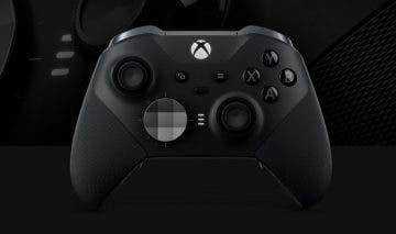 Microsoft reconoce fallos en el Xbox Elite Series 2 6