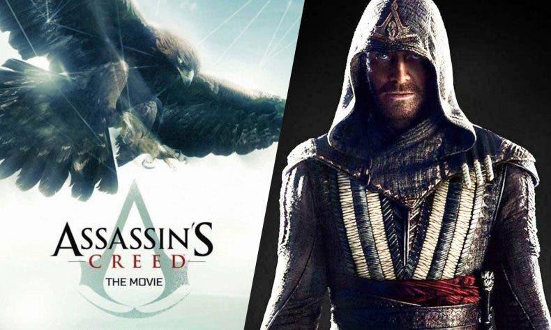 Disney cancela la secuela de Assassin's Creed entre otras 1