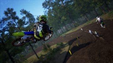 Análisis de MXGP 2019 - Xbox One 1