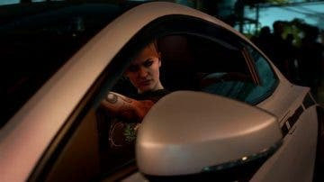 Need for Speed: Heat ofrecerá una completa personalización, sin clases de vehículos 20