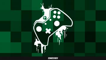 Aprovecha los descuentos adicionales en las ofertas de Xbox One de Nokey 2