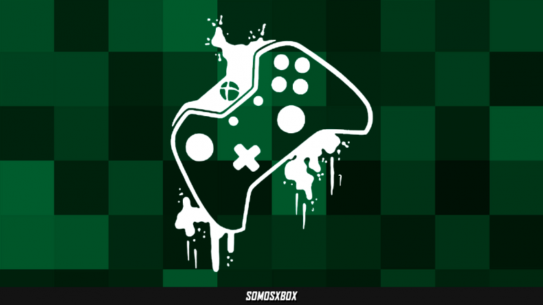 Aprovecha los descuentos adicionales en las ofertas de Xbox One de Nokey 1