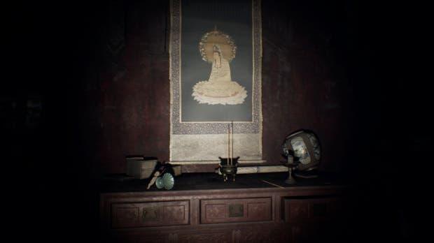 Análisis de Paper Dolls Original - Xbox One 3