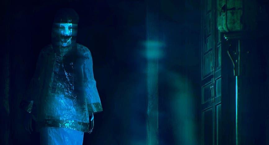 Análisis de Paper Dolls Original - Xbox One 1