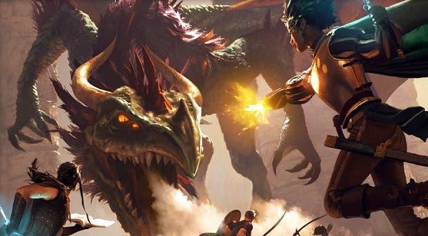 Calendario de juegos para Xbox One y Xbox Series X en 2020 (lista actualizada) 2
