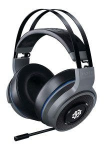 Gears 5 también tendrá auriculares, teclado y ratón de edición limitada gracias a Razer 3