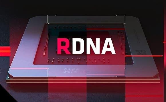 Nueva comparativa de rendimiento pone a prueba la RX5700 XT contra la RTX 2080 Super