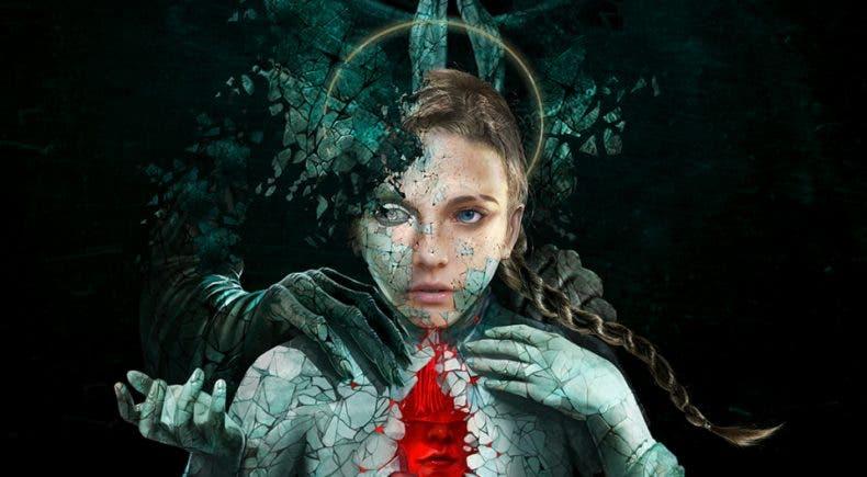 Remothered: Broken Porcelain llegará en verano de 2020 a Xbox One 1