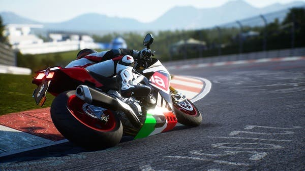 THQ Nordic compra Milestone, creadores de MotoGP 2