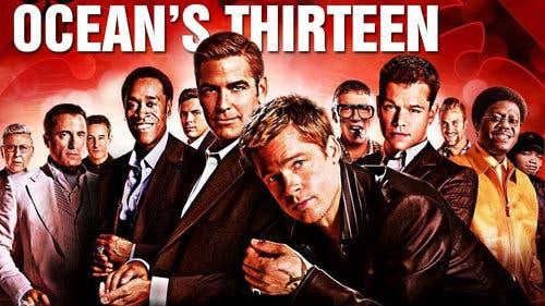 Esta semana en Netflix: Del 12 al 18 de agosto 2
