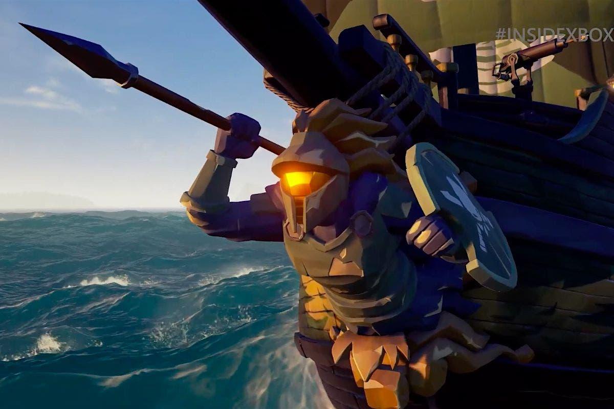 sea-of-thieves-spartan-set