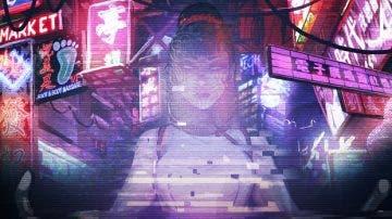 Sense: A Cyberpunk Ghost Story, nuevo juego de terror, estará en Xbox One 1