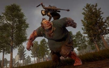 State of Decay 2 sigue batiendo récords de jugadores 4