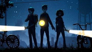 Análisis de The Blackout Club - Xbox One 1