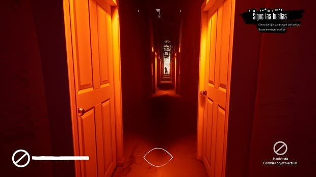 Análisis de The Blackout Club - Xbox One 5