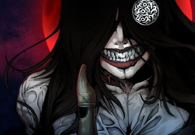 Tráiler de The Coma 2: Vicious Sisters, nuevo survival horror coreano 1