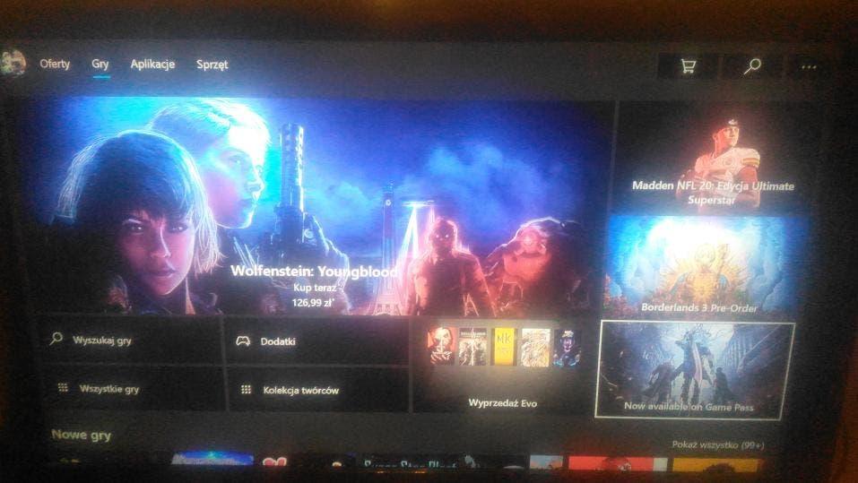 Devil May Cry 5 llegaría pronto a Xbox Game Pass según una filtración 2