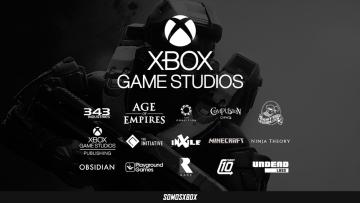 Todo lo que queremos ver en el Xbox Games Showcase 15