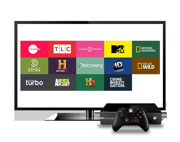 Phil Spencer cree que la presentación de Xbox One tuvo fallos 2