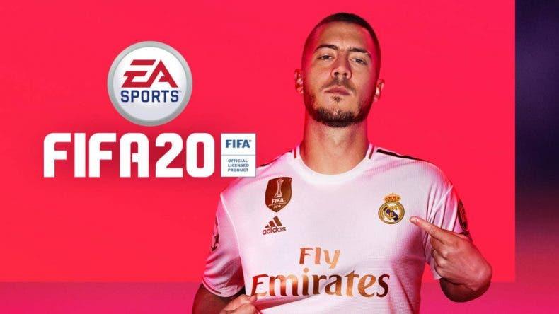 Jugadores de FIFA 20 organizarán una manifestación en contra de EA 1