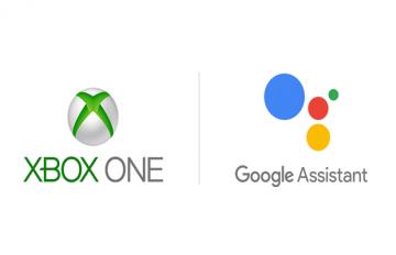 Ahora podrás controlar tu Xbox One con Google Assistant 3