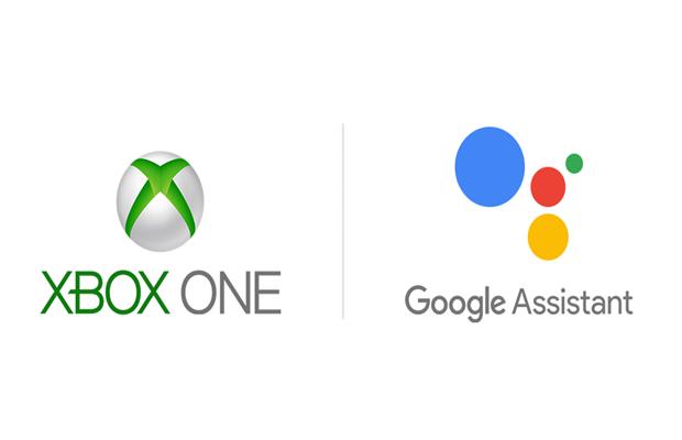 Ahora podrás controlar tu Xbox One con Google Assistant 1