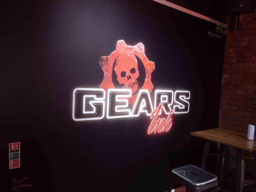 Entrevista a Matt Searcy, Campaign Design Director de Gears 5 2