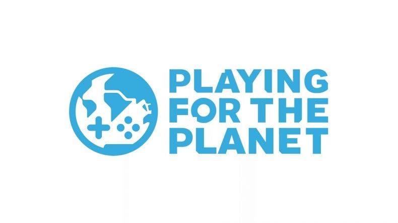 Microsoft y más compañías se unen a la lucha contra el cambio climático 1