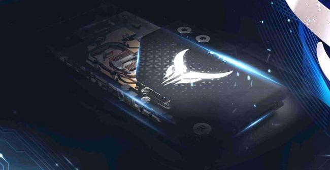Confirmada fecha de lanzamiento y precio de la PowerColor RX5700 XT Liquid Devil, con refrigeración líquida 10