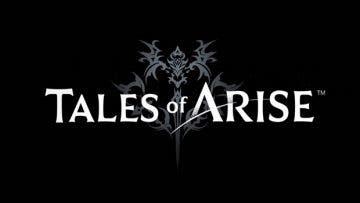 Tales of Arise presenta su nuevo tráiler de la historia en la Tokyo Game Show 2