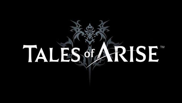 Bandai Namco confirma que Tales of Arise no tendrá multijugador 1