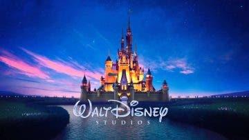 Walt Disney Studios se alía con Microsoft para realizar películas en la nube 5