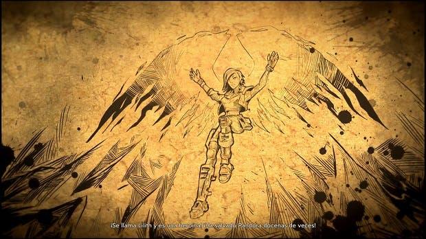 Análisis de Borderlands 3 - Xbox One 8