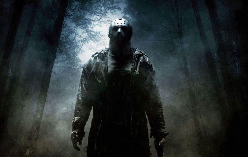 ¿Llegará Jason a Dead by Daylight tras el cierre de los servidores de Friday The 13th? 1