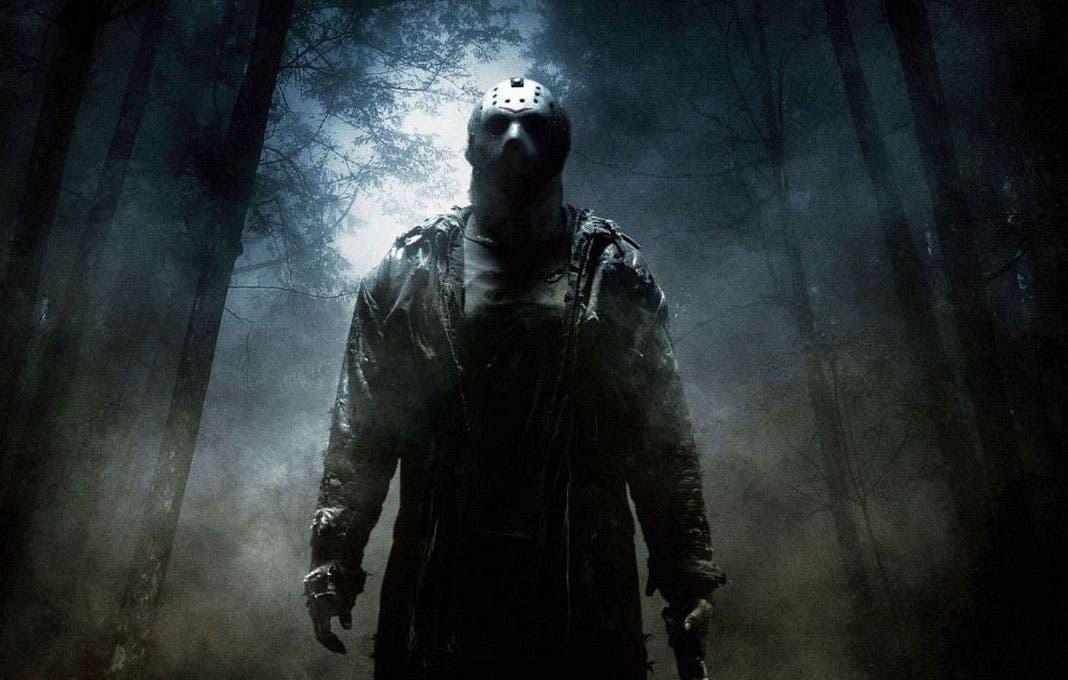 El nuevo asesino de Dead by Daylight se desvela mañana: ¿quién será finalmente? 2