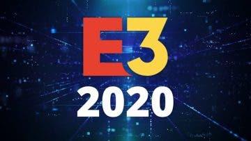Phil Spencer se pronuncia ante la negativa de Sony de participar en el E3 2020 2