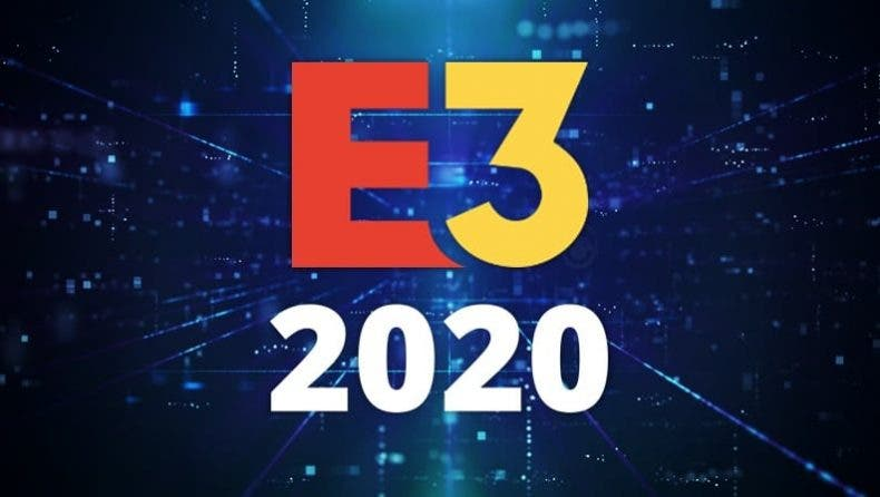El E3 2020 pretende cambiar drásticamente a favor de los jugadores 1
