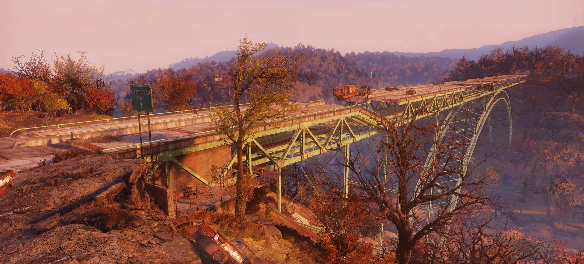 La comunidad de Fallout 76 ha declarado la guerra a los suscriptores de Fallout 1st