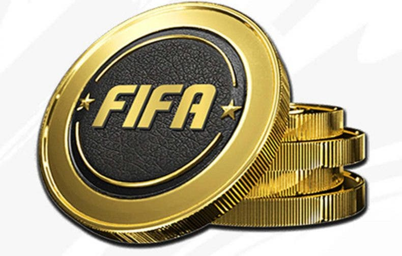 FIFA 20 baneará a quienes compren monedas para Ultimate Team a vendedores no autorizados 1