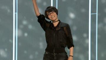 Ikumi Nakamura, directora creativa de GhostWire: Tokyo, abandona el estudio 5