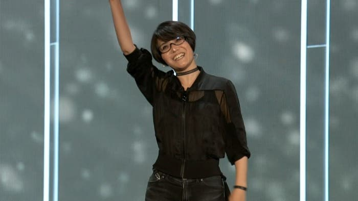 Ikumi Nakamura, directora creativa de GhostWire: Tokyo, abandona el estudio 1