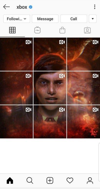 Xbox da pistas de un nuevo tráiler de lanzamiento de Gears 5 2