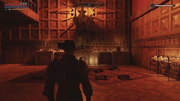 Análisis de GreedFall - Xbox One 5