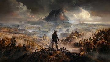 Análisis de GreedFall - Xbox One 10