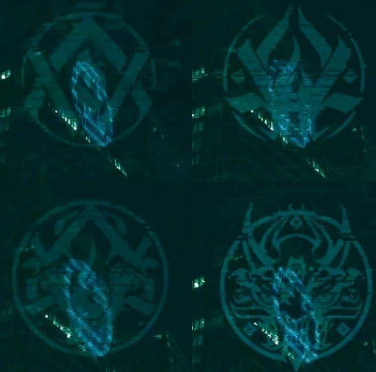 El próximo juego de Batman Arkham contaría con Ra's Al Ghul y la Corte de Búhos como enemigos 2
