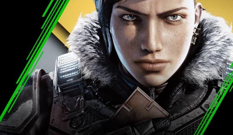 El próximo jueves se darán a conocer próximos juegos de Xbox Game Pass en Mixer 1