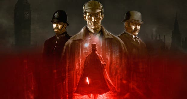 Focus Home Interactive retira varios juegos de Frogwares de Xbox Store 1