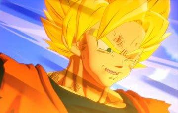 Dragon Ball Z: Kakarot te introduce en su mundo con su último tráiler 8