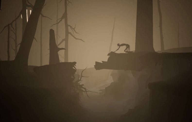El precioso indie Stela, exclusivo de Xbox One, ya tiene fecha de lanzamiento 1