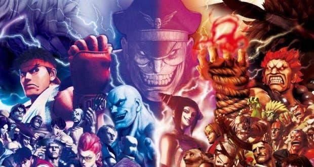 Street Fighter VI podría regresar a Xbox según un nuevo rumor 1